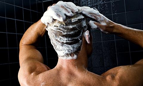 Моются парни фото 69509 фотография